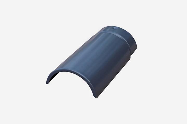 普基屋面铝瓦3
