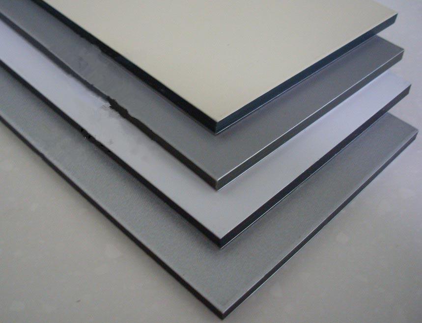 讲述铝板表面滚涂工艺